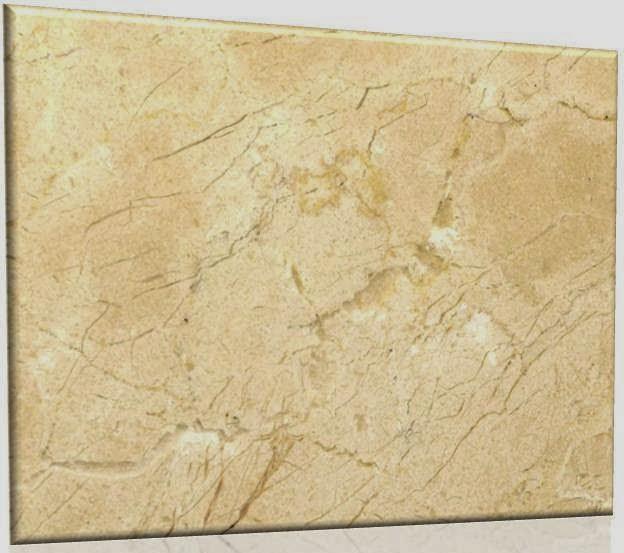 Elementos complementarios arquitectura ugd losetas interiores y exteriores de piedra natural for Marmol color marfil