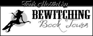 bewitchingbooktours.blogspot.com