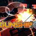 Gunship X Coming To The Playstation Vita
