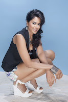 Sameera, Reddy, Photoshoot