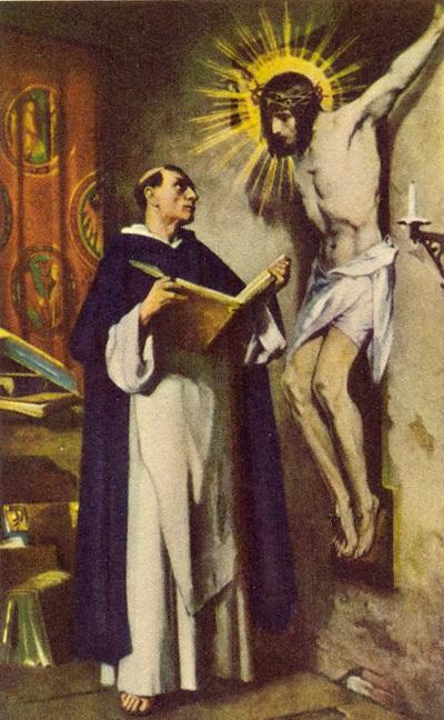 Oração para antes dos estudos