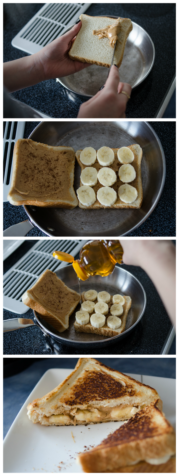 http://lemonthistle.com/happy-pb-day-and-a-quick-brekkie/