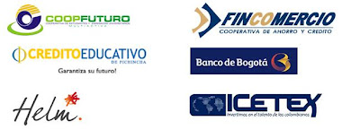 Crédito con Entidades Financieras