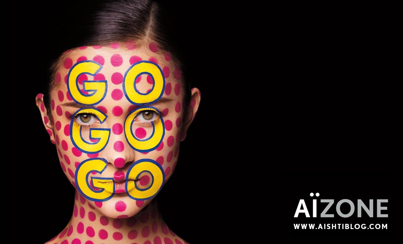 12-GoGoGo-Aishti-Prada-Miu-Miu-YSL-Dolce-&-Gabbana-Dior-www-designstack-co