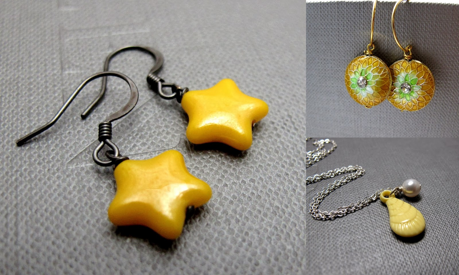 https://www.etsy.com/shop/Piggy/search?search_query=yellow&order=date_desc&view_type=list&ref=shop_search