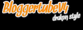 bloggertube v4
