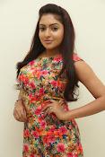 Anjana deshpande sizzling photos-thumbnail-16