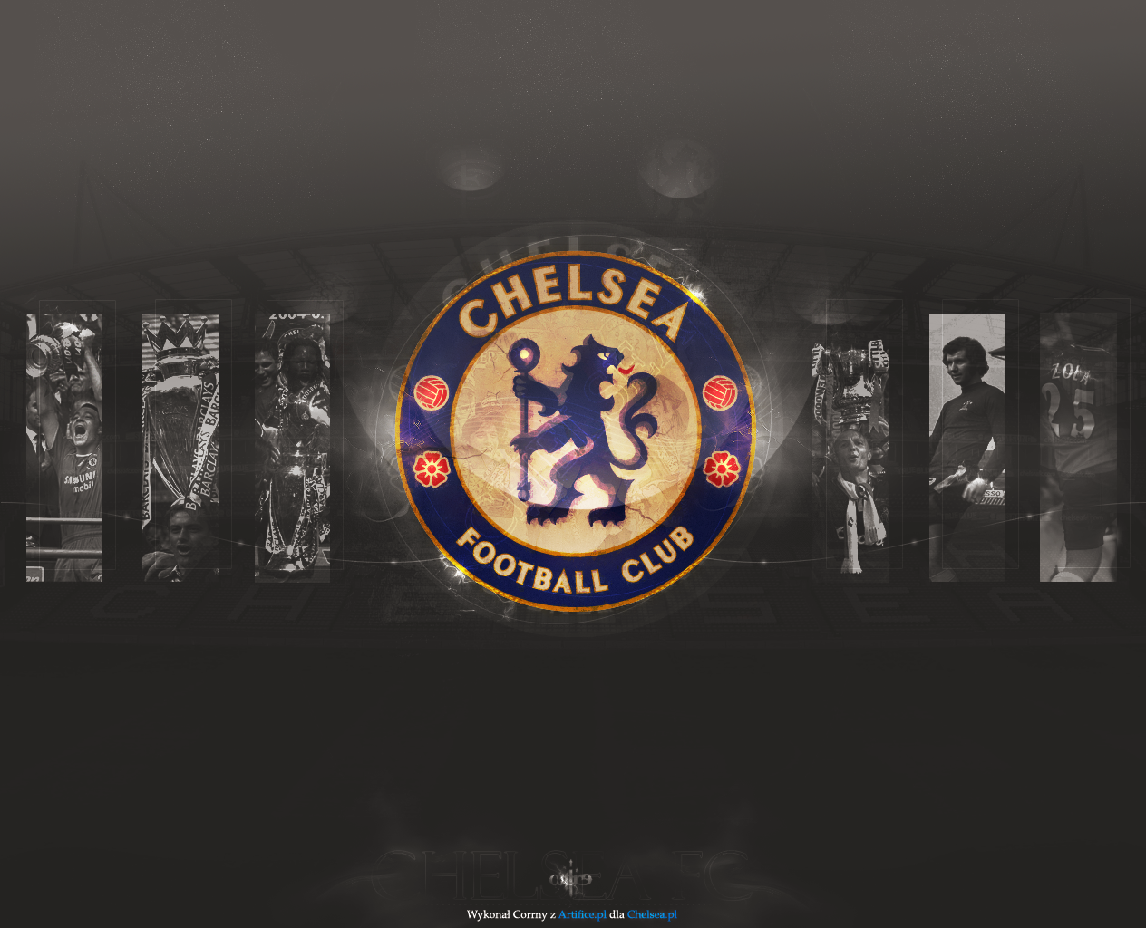 http://3.bp.blogspot.com/-TBY0itopEN8/TWy7Mcr7taI/AAAAAAAAByk/bBb0I3DkP5E/s1600/Chelsea_FC_by_Corrny.png