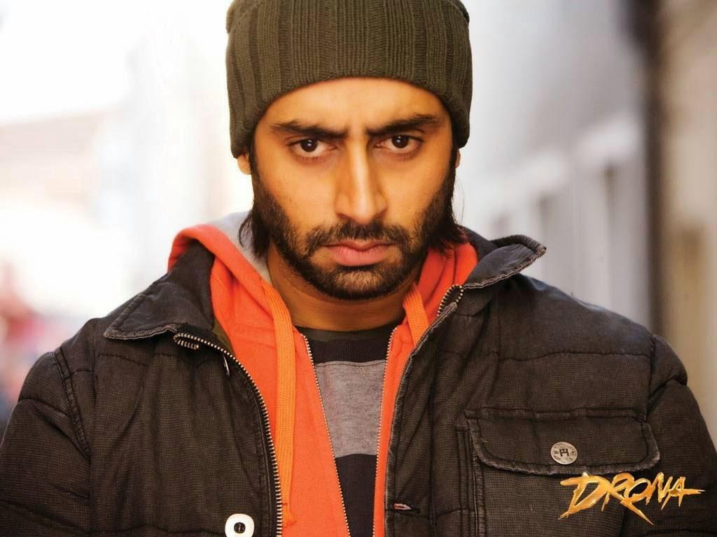 Abhishek Bachchan Movies 2014 Abhishek Bachchan Movie List