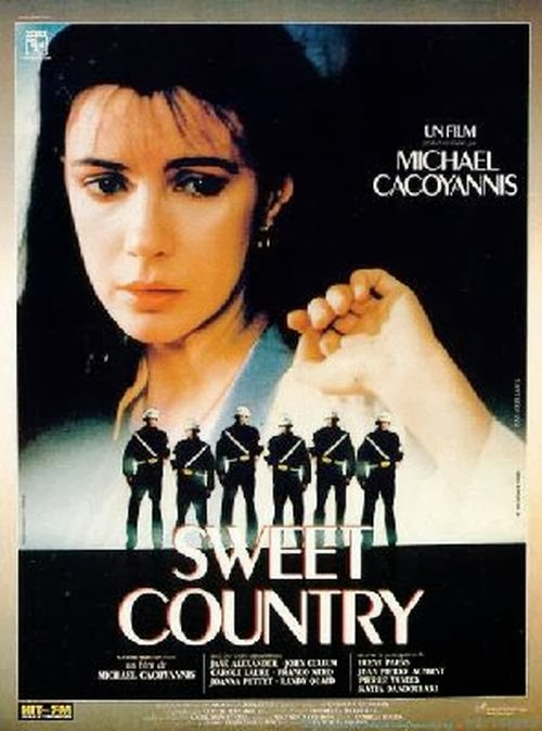 Sweet Country 1987