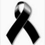 In Memoriam Fernando Ávila
