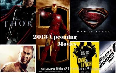 Film Bioskop September 2012