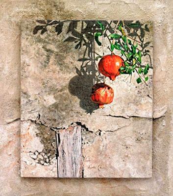 cuadros-con-frutas