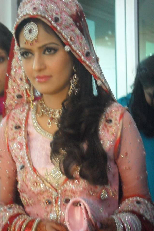Ayesha Usman Wedding http://mastitime247.blogspot.com/2012/02/ayesha-bakhsh-wedding-ceremony-photo.html