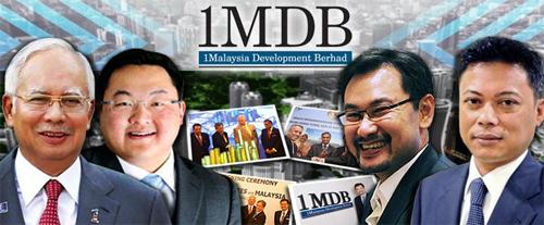 PM pendekkan percutian, lagi ADUN PKR letak jawatan