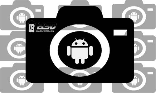 download-camera-android-terbaik-2014