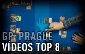http://magicnomola.blogspot.com/2014/01/videos-del-top8-del-gpprague-modern.html