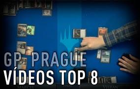 http://magicnomola.blogspot.com/2014/01/videos-del-top8-del-gpprague-modern.html