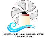 Agrupamento de Escolas D. Lourenço Vicente