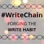 WriteChain Challenge