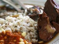 Rekomendasi Wisata Kuliner Di Malang