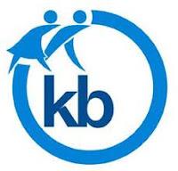 Faktor-Faktor yang Mempengaruhi Perkembangan KB di Indonesia