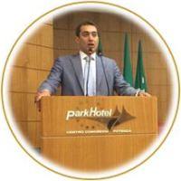 Fanelli Francesco - Potenza