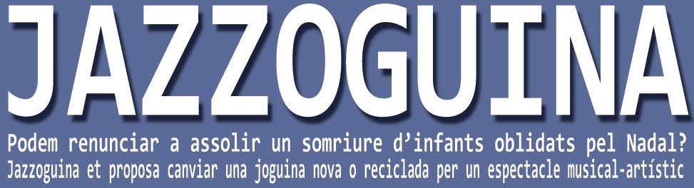Jazzoguina