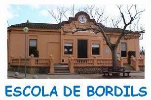 ESCOLA DE BORDILS