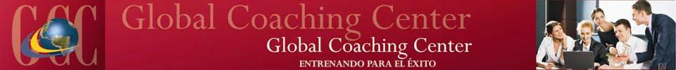 Global Coaching Center
