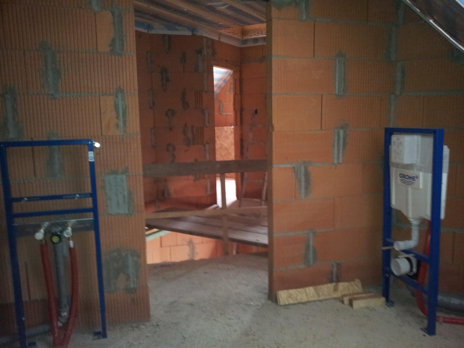 unser traum vom eigenheim wir haben ein dach ber dem kopf. Black Bedroom Furniture Sets. Home Design Ideas
