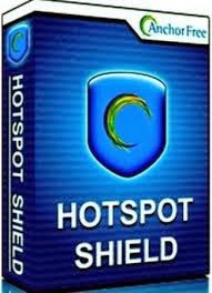 Hotspot Shield Elite 3.42 Latest Version and Crack Download