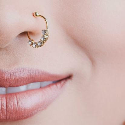 oline nose rings bangalore india. nose jewellery online india. cheap indian nose jewelry