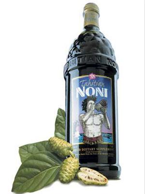 Tahitian Noni Original