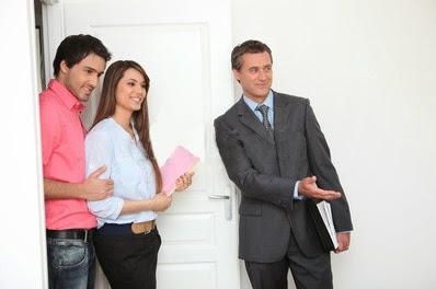 Charles quint immobilier vendre et acheter un logement occup - Vendre un logement occupe ...