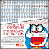 "100 Designs 3"" Doraemon at AEON BiG Malaysia"