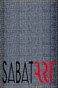 SabatArt