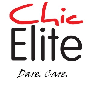 Logo Chic - Elite