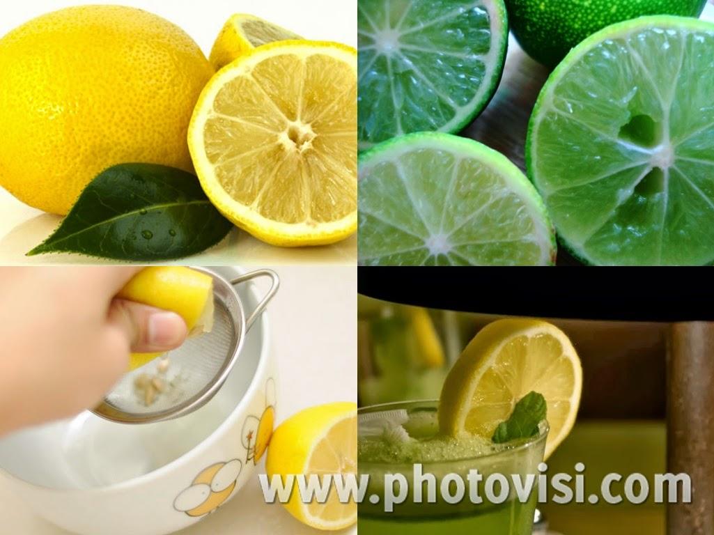 فوائد الليمون للرجيم, ريجيم الليمون ,طرق تخسيس البطن والكرش بالليمون مفاجاة مذهلة