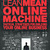 Lean Mean Online Machine - Free Kindle Non-Fiction