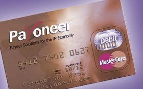 احصل على بطاقة مصرفية امريكية مجانا تصلك الى منزلك و $25