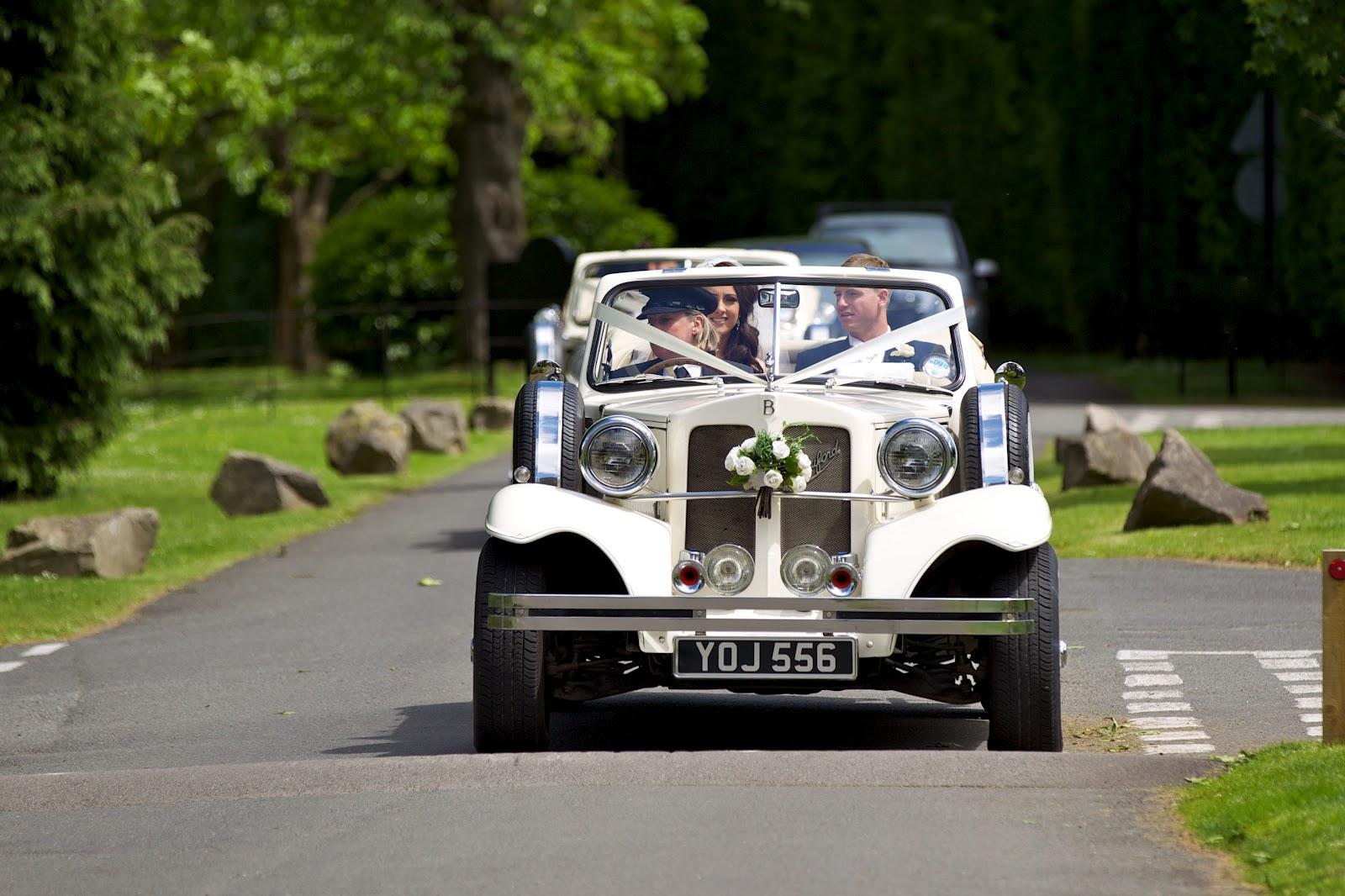 Englands Finest Wedding Cars Bristol: September 2012