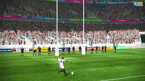 Rugby World Cup 2015-COMPLEX