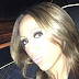 Melissa Gorga Stoops to a New Low