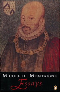 Montaigne's Essays V2 : In Three Books with Notes and Quotations