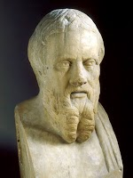 Oι μύθοι του Ηροδότου που τελικά δεν ήταν μύθοι