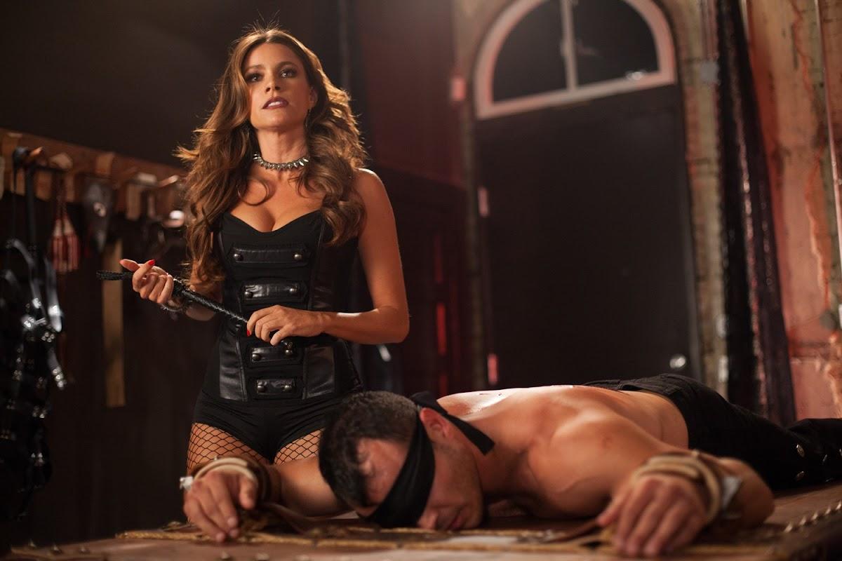 http://3.bp.blogspot.com/-TBpa0NGDojI/UieIRbnlveI/AAAAAAAAkmU/zdkaw2xpXgI/s1200/machete-kills-foto-17.jpg