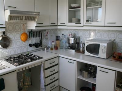 Alquileres por meses de apartamentos tur sticos y de temporada alquiler por meses madrid zona - Apartamentos alquiler madrid por meses ...