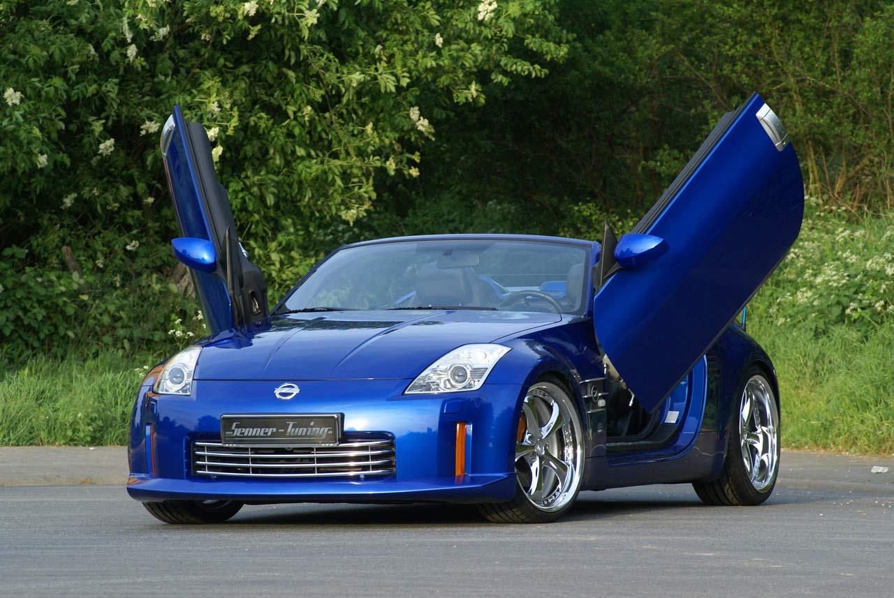 carros_tunados_carros-turbinados-fotos+%25284%2529.jpg