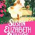 Susan Elizabeth Phillips: The Great Escape - A nagy menekülés